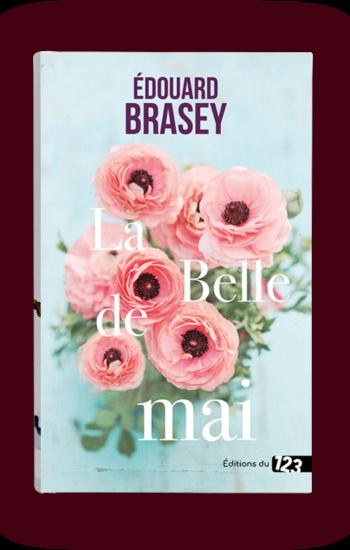 Edouard Brasey, La Belle de mai