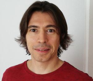 Vincent Villa