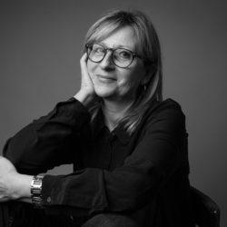 Carole-D-carre